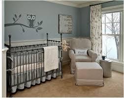 chambre bébé garçon original chambre bébé garçon original chambre idées de décoration de