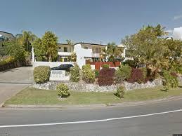 108 1838 1840 david low way coolum beach qld 4573 sale u0026 rental