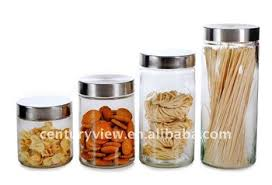 canister kitchen set clear kitchen storage jar set buy kitchen storage jar
