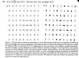 Chromosome Color Blindness Dichromatic Benefits In Visual Tasks Robin De Langerobin De Lange