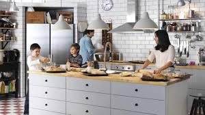 does ikea sell kitchen cabinets all the best deals from the ikea kitchen sale