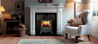 homepage main the fireplace company