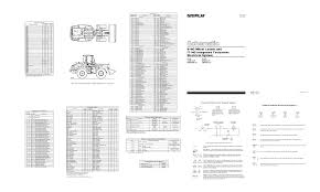100 cat 950f series ii manual find owner u0026 instruction