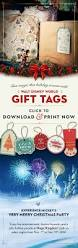 click to download these diy printable walt disney world gift tags