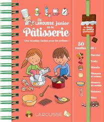 amazon cuisine enfant recette cuisine enfant amazon enfants mon premier livre de