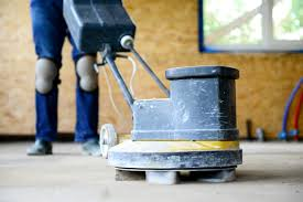 Concrete Patio Sealer Reviews by Best Concrete Densifiers Concrete Sealer Reviews