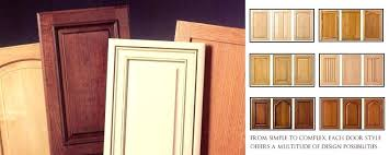 kitchen cabinet wood choices kitchen cabinets wood choices zhis me