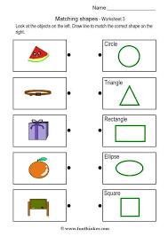 425 best formes images on pinterest preschool shapes activities