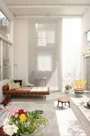 inside home design lausanne studio visit inside the office of ryue nishizawa