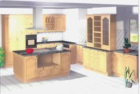 plan pour cuisine gratuit best of concevoir sa cuisine en 3d hostelo