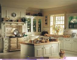 cuisines anciennes modele de cuisine ancienne decoration interieur