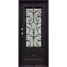 Steel Exterior Doors Home Depot by Double Door Front Doors Exterior Doors The Home Depot