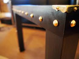 Lack Table Hack by The 25 Best Lack Table Hack Ideas On Pinterest Ikea Lack Hack