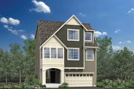 timber creek the bungalows by toll brothers bothell trulia
