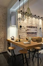 The  Best Square Meter Ideas On Pinterest Contemporary - Interior design for small space apartment