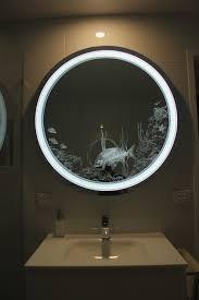 bathroom mirrors australia led lights behind bathroom mirror australia over light above strip