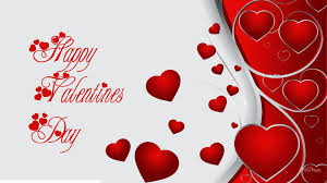clipart valentines day