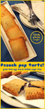337 best passover images on pinterest passover recipes jewish