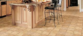 country floor sheet vinyl country floors and more