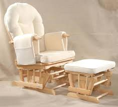 Poang Rocking Chair Nursery Rocking Chair Nursery Glidg Ikea Lillberg Best For Canada 2015