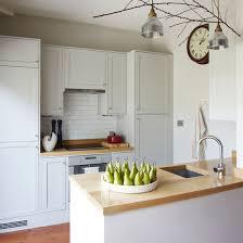 edwardian kitchen ideas step inside this light filled edwardian terrace ideal home