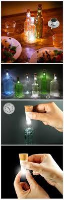 cork shaped rechargeable bottle light cork shaped rechargeable usb bottle light empty wine bottles cork