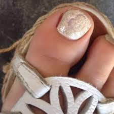angel hair and nails hermosa beach glamour nail salon