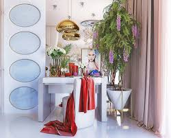 luxury bedroom interior design that will make any woman drool igor chapayev luxurious bedroom design