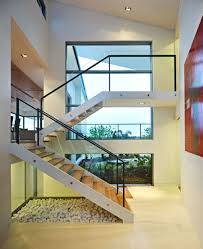 Home Interior Pictures House With Interior Design Simply Simple Interior Design In House