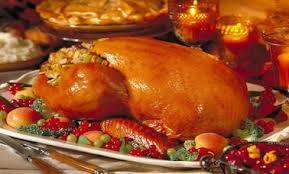 thanksgiving roasted turkey in the kitchen wiki fandom