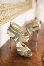 wedding shoes nyc 163 best wedding shoes images on bridal shoes