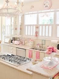 pink kitchen ideas beautiful pink kitchen ideas kitchen ideas kitchen ideas