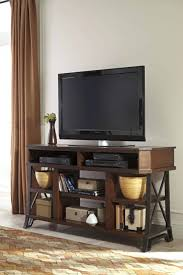 stands with fireplace entertainment electric fireplaces stand