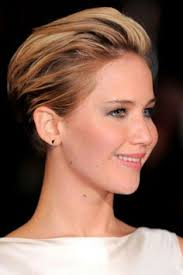 hambre hairstyles jennifer lawrence s the hunger games catching fire style star