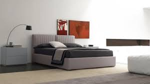 Modern Box Bed Designs Best Of Modern Bedroom Design Ideas Youtube