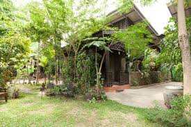 don kaeo 2017 20 mejores bed and breakfasts en don kaeo airbnb don kaeo 2017 compartir piso don kaeo alquiler de habitaciones