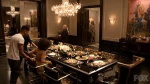 house design tv programs gorgeous 20 interior design tv shows design decoration of most