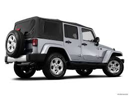 wide jeep 9014 st1280 121 jpg