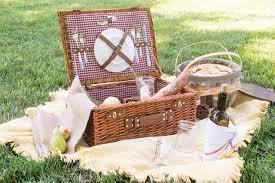 vintage picnic basket the of the vintage picnic vintagekc
