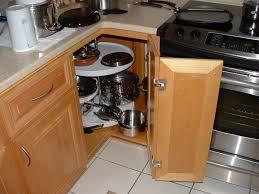 Presidential Kitchen Cabinet 80 Great Phenomenal Kitchen Cabinet Door Hinges Base Hinge