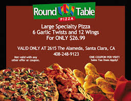 round table rohnert park 100 round table pizza promo code best modern furniture check more