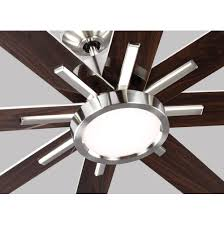 monte carlo fans 8eedr60bsd at sea gull lighting store modern none