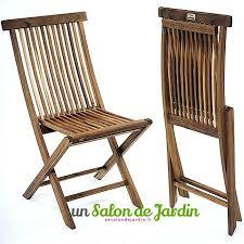 chaise jardin bois chaise jardin bois st germaindubois