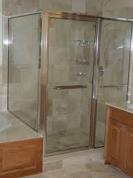 bathroom shower door ideas shower doors