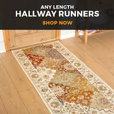 Rugs Runners Carpet Runners Runners U0026 Rugs For Stairs And Hallways