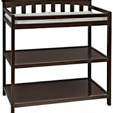 changing table topper only furniture baby changing table topper and baby safety ideas