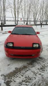toyota for sale kijiji toyota celica buy or sell used and salvaged cars trucks