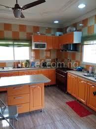 6 bedroom duplex for sale jakande lekki lagos pid e4720