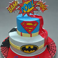 kids birthday cakes kids themed birthday cakes kids birthday cakes with favorite