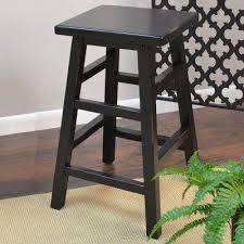 carolina cottage dining table carolina cottage kitchen dining room furniture furniture the
